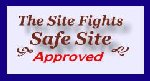 Site Fights Safe Site
